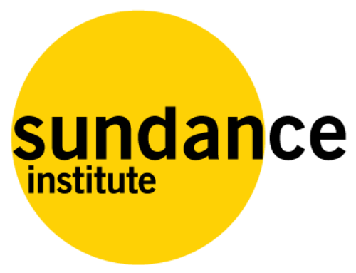2019 Easterseals Disability Film Challenge finalists to be invited to Sundance Institute seminar