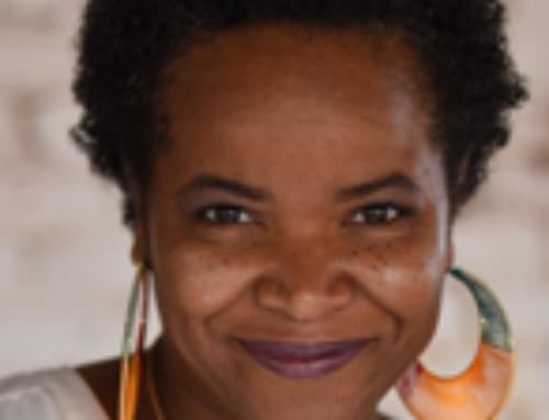 Shanalya Palmer