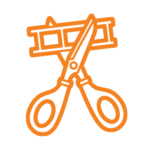 Icon for Best Editor