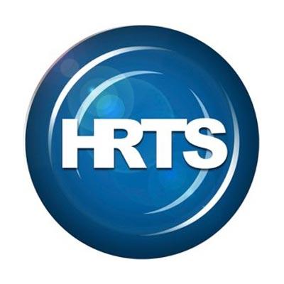 HRTS Logo